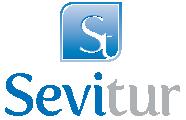 Sevitur