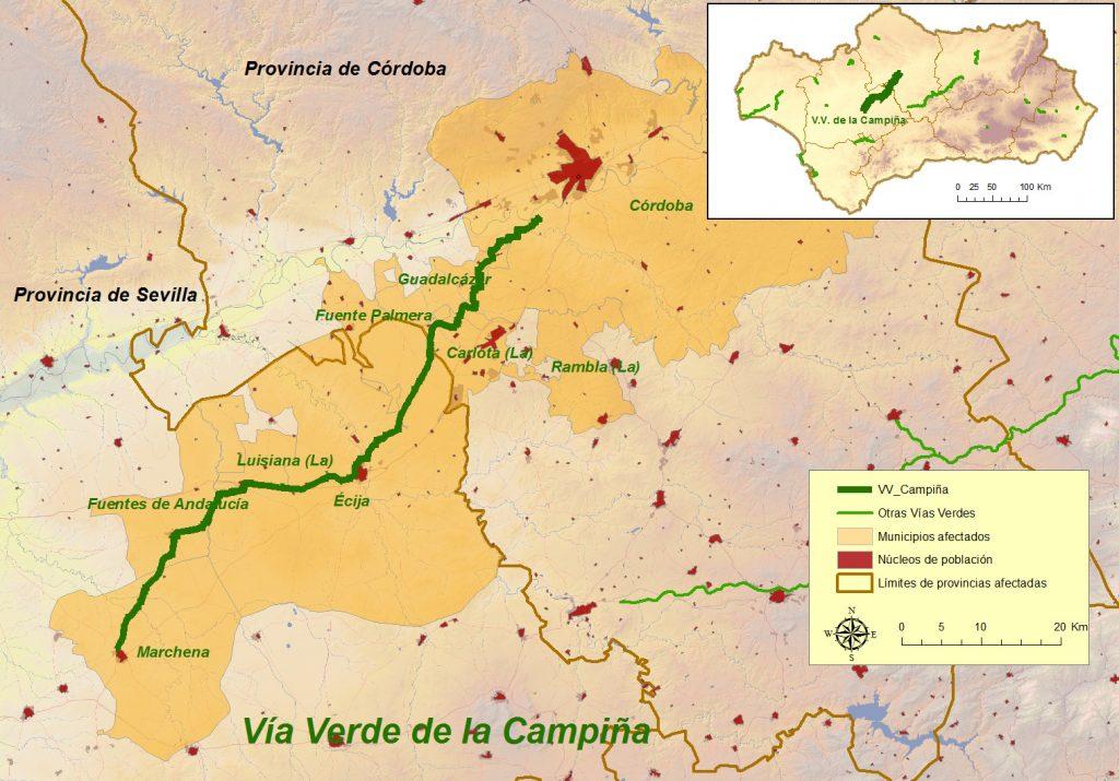 MapaVVCAMPIÑA_g