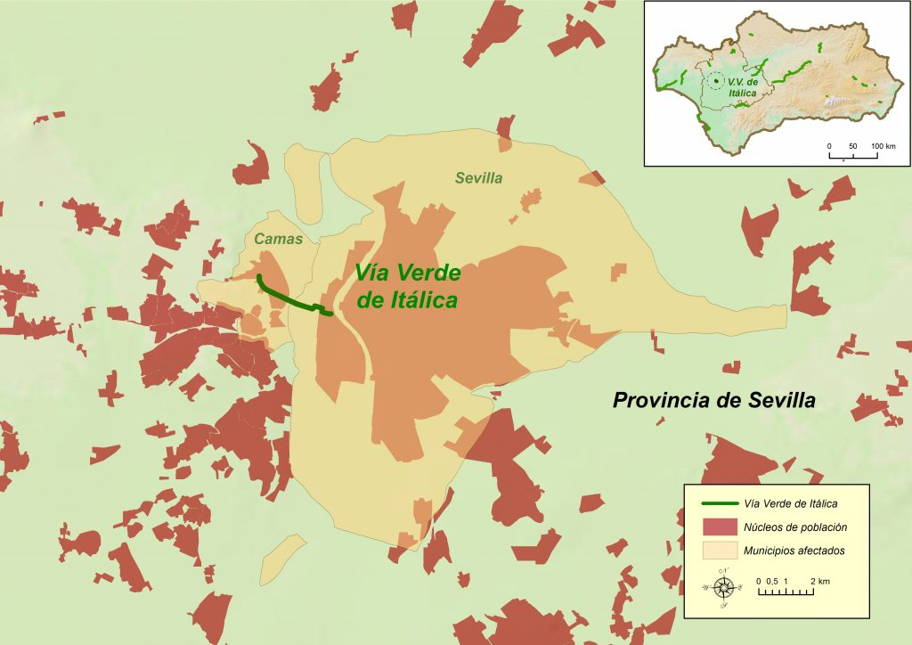 Mapa_VV Italica_g