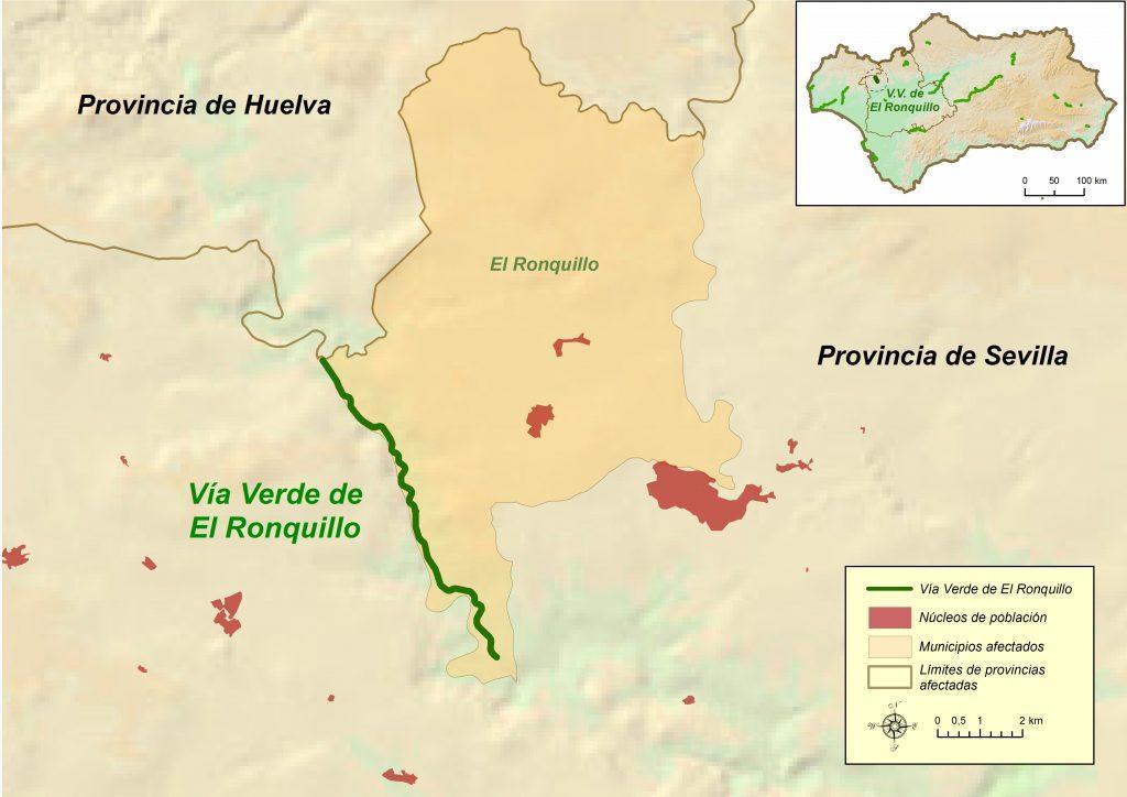 Mapa_VVEl Ronquillo_g