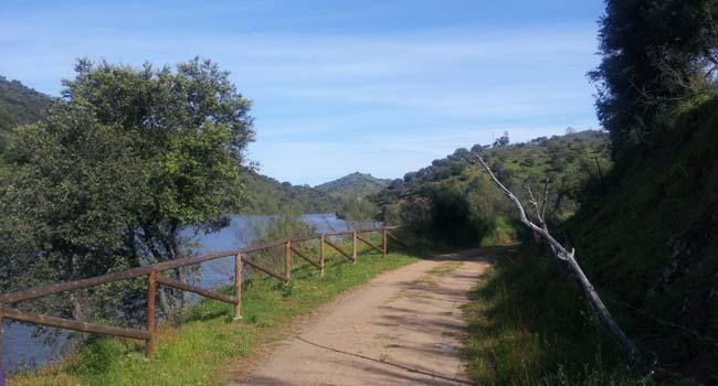 elronquillo-ruta5-sevillaenbici-imartinez