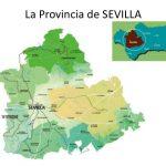 naturaleza-y-turismo-sostenible-en-la-provincia-de-sevilla-2-638