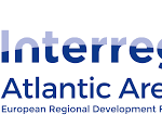 foto interreg atlantic area