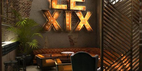 20140210140808021591_le-xix2